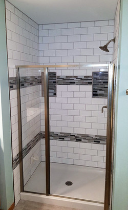 Rhode Bathroom 2018