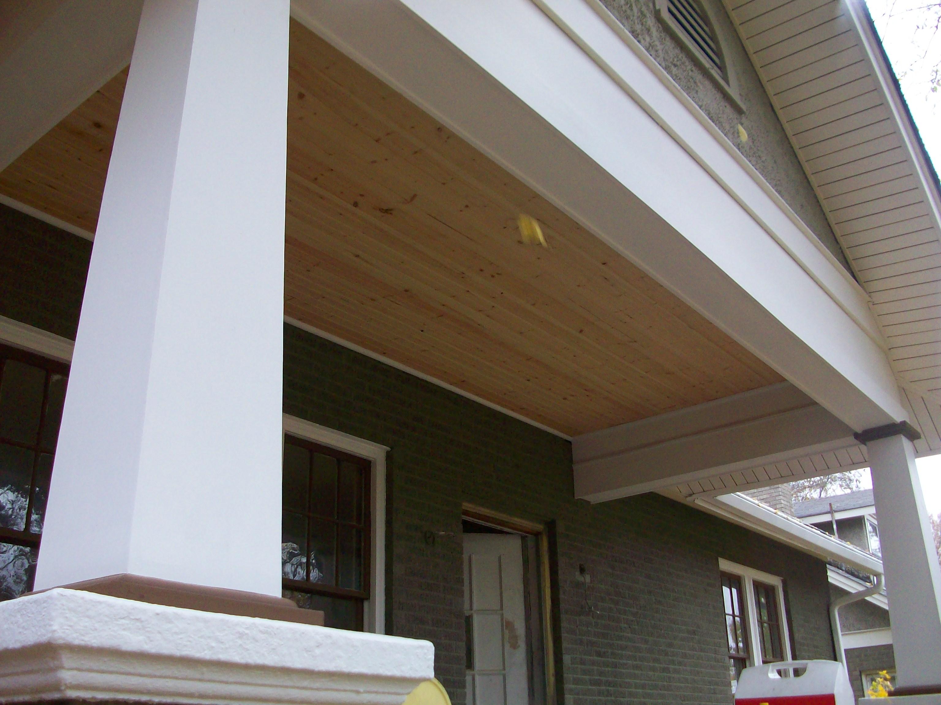 Residential Remodel 260