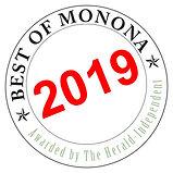 Best of Monona 2019).jpg