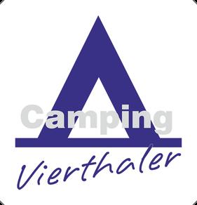 Camping vierthaler.png