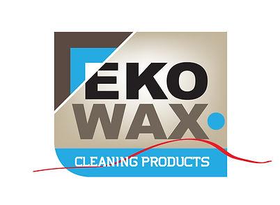 EKOWAX logo.jpg