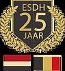 25_jaar_ESDH.png