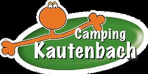 campingkautenbach-logo.png