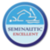 logo_L.jpg