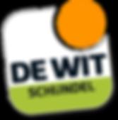logo-de-wit-schijndel_2x.png