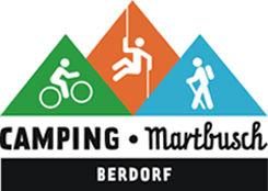 camping_martbusch_berdorf_luxemburg_logo