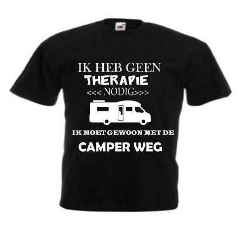 nieuwe versie tekst shirt.png