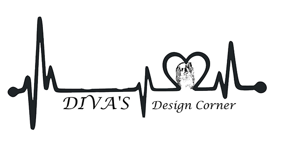 Diva's design corner 2.png