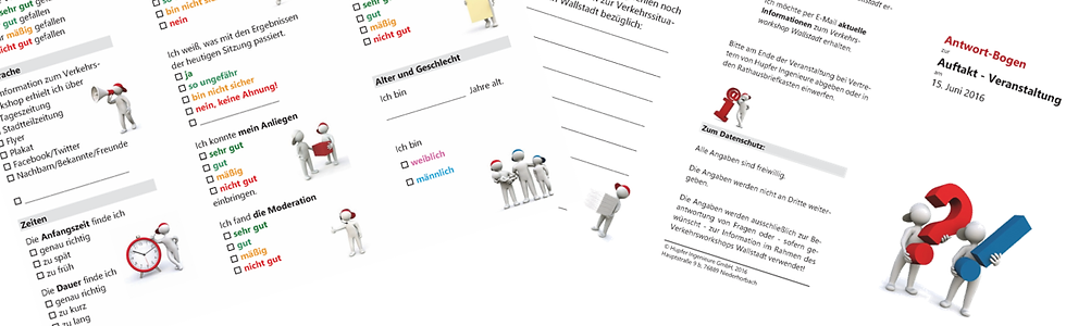 Feedbackbogen (c) Hupfer.png