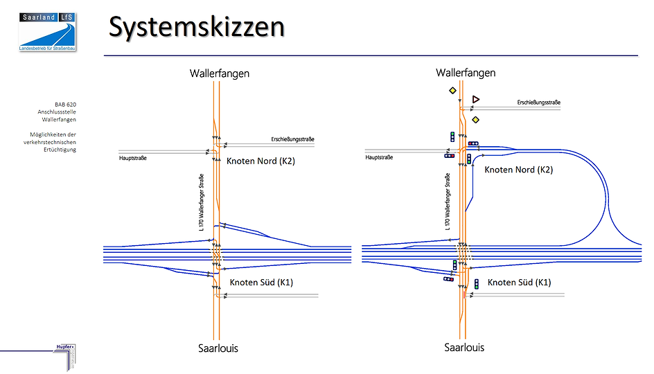 Systemskizzen SLS.png
