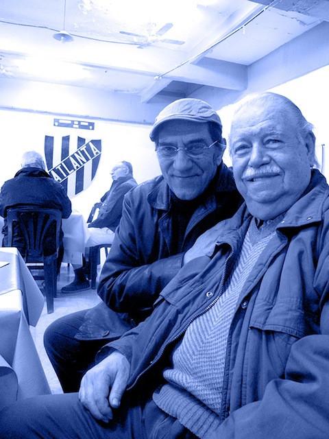 FONTOVA Y CARLOS azul.jpg