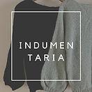 INDUMENTARIA