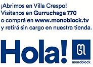 monoblock.png