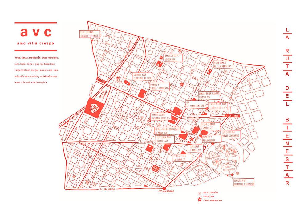 click para ver mapa en grande