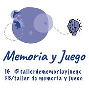 banner memoria y juego taller.jpg