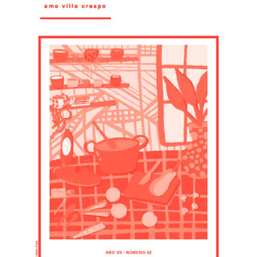 EDITORIAL #42