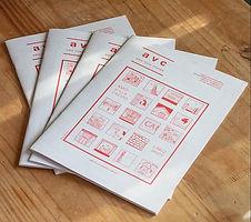 📣Ya salió la edición impresa de #AVC31