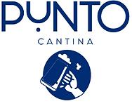 punto cantina banner.png