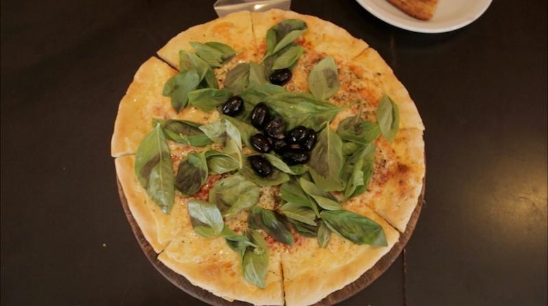 pizza margarita.jpg