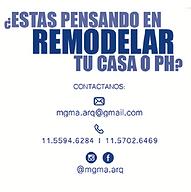 MGMA 2