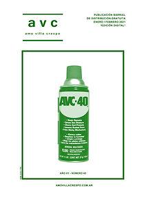 AVC 40 TAPA.jpg