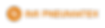 IMI_HYDRONIC_PNEUMATEX_RGB-COLOUR-1.png