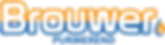 brouwer_PURMEREND_logo.png
