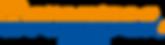 Brouwer_Alkmaar_Logo.png