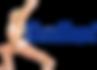 bruflex_logo.png