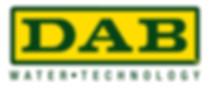 logo-dabl.jpg