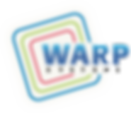 logo_warp_systems.png