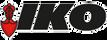 IKO-foto-achtergrond-transparant-verklei