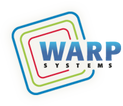 logo_warp_systems.png