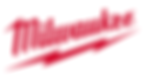 milwaukee-tool-vector-logo.png