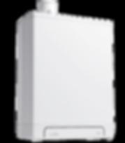 Kombi-Kompakt-HRE-350x400.png