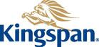 kingspan-logo.jpg