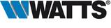 watts-logo.png
