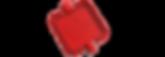 KalibratieTool_Groot-550x189_trans.png