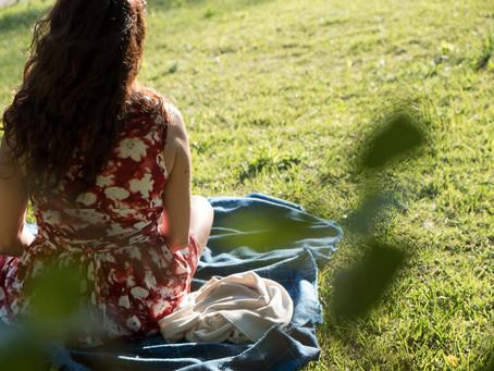 5 ideias para fortalecer a sua prática de meditação