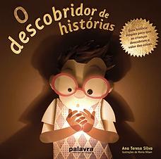 descobridor_historias.png