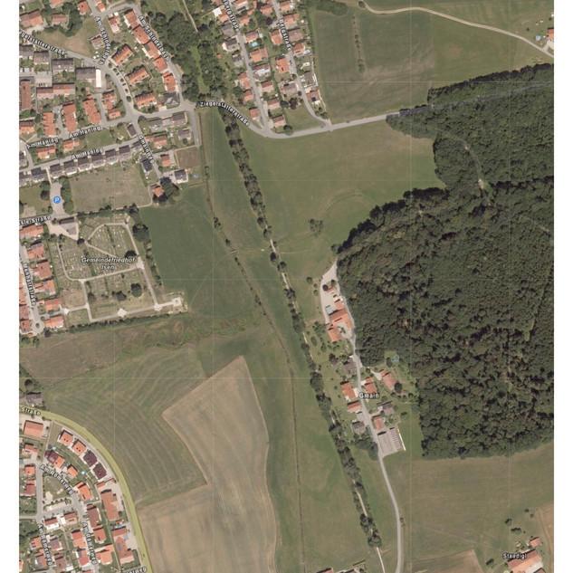 Schinderbach.aktuell.jpg