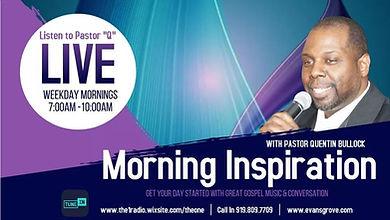 Morning show banner.jpg