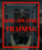 ONE-ON-ONE TRAINING.png