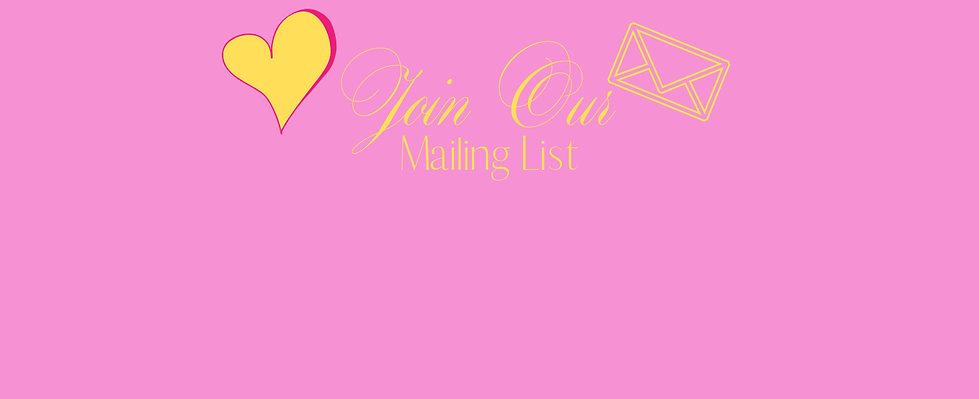 pre-made lashes site01 banner2 mailing l