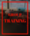ONE-ON-ONE TRAINING (4).png