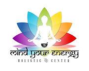 Mind Your Energy.jpg