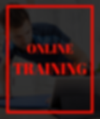 ONE-ON-ONE TRAINING (3).png