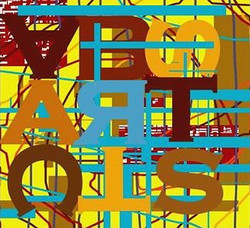 CStreet Art: Abstracts