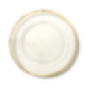 Charger Plate_05.png