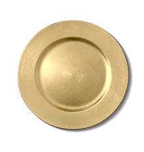 Charger Plate_02.png